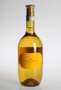 villasparina_bottle
