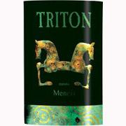 triton_mencia